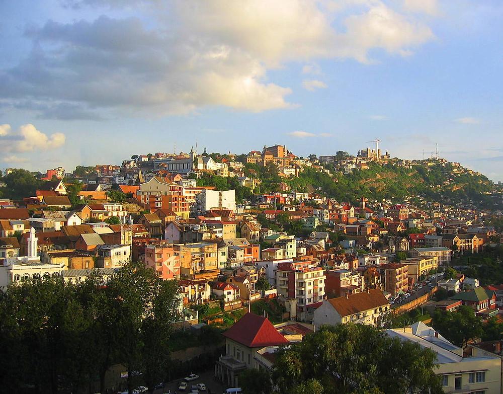 antananarivo_city_heights