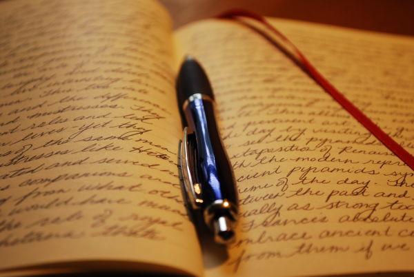Why-write-a-diary-keep-journal