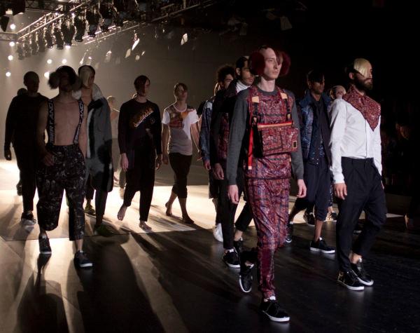 yoshio-kubo-fall-2015-tokyo-fashion-week21