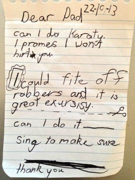 kid-notes16