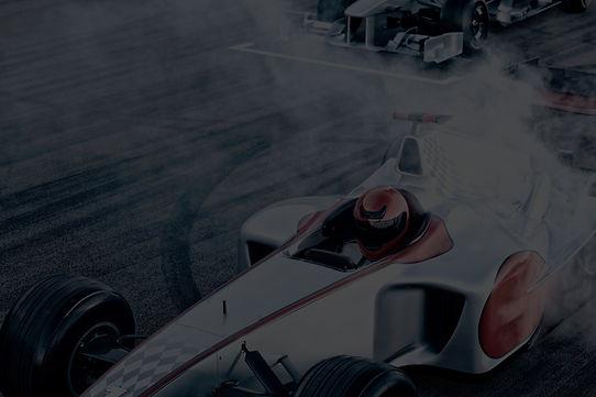 Racing Car_edited.jpg