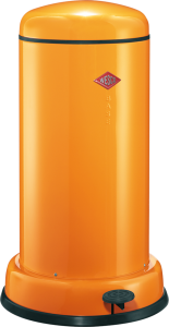 orange-big