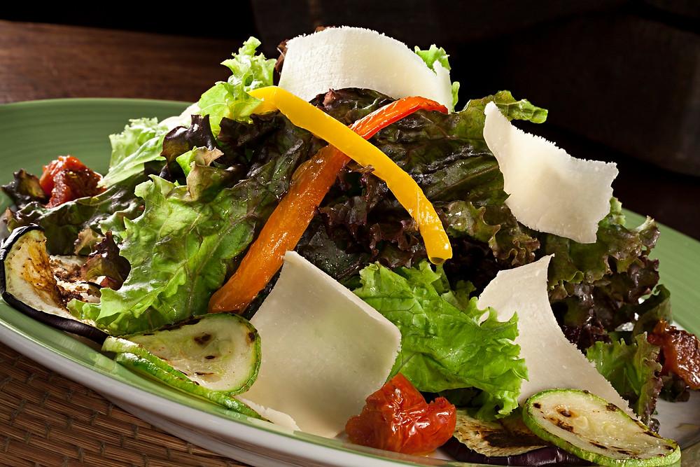 salada aprazivel 2(2)