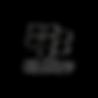 blackberry-logo-png-transparent-backgrou