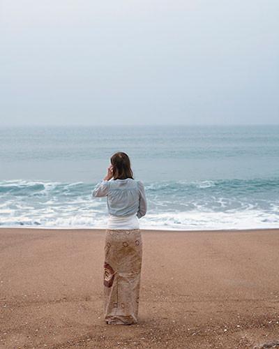 waves-wilma-hurskainen