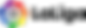 laliga-logo-1.png