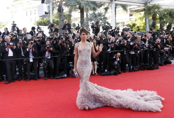 Eva-Longoria-2012-Cannes-Film-Festival-21