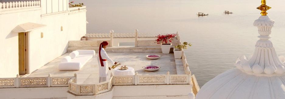 taj-lake-palace-india-luxury-travel-ker-downey-balcony