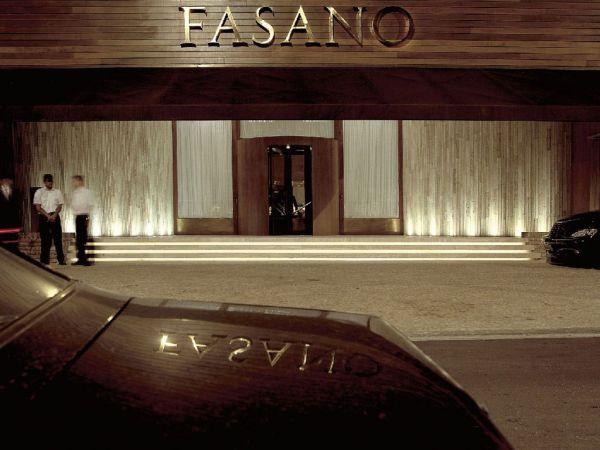 cn_image_0.size_.hotel-fasano-s-o-paulo-s-o-paulo-brazil-109668-1