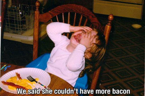 the-reasons-why-kids-cry-19