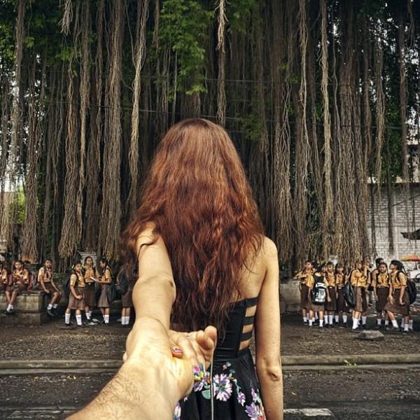 follow-me-photo-series-murad-osmann-5