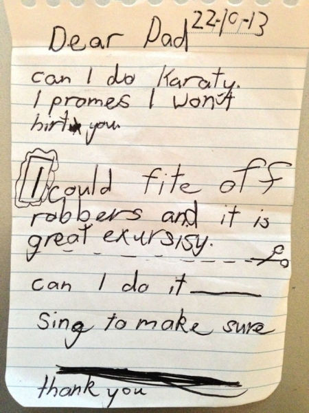 the-funniest-notes-from-kids-struggling-to-express-their-emotions-13