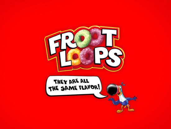 2014-01-27-19_honestslogans_frootloops-thumb