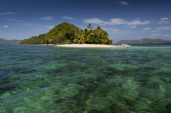 Best Value Destinations For 2014: Palawan, The Philippines