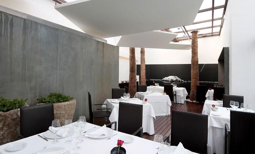 convent-missio-hotel-luxe-majorque-restaurant