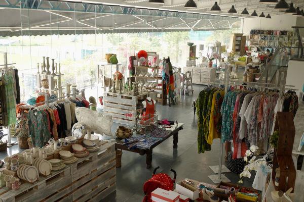Pic courtesy: Chillax Market*