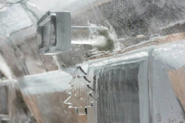 wpid-icetruck4