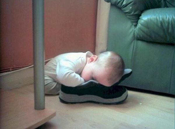 drunk-babies-015-04242013