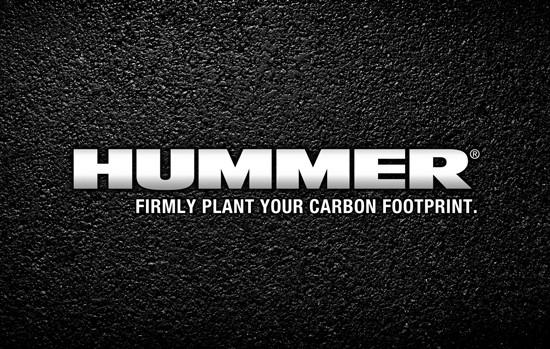 2014-01-27-05_honestslogans_hummer-thumb