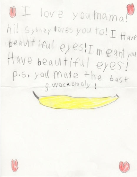 the-funniest-notes-from-kids-struggling-to-express-their-emotions-12