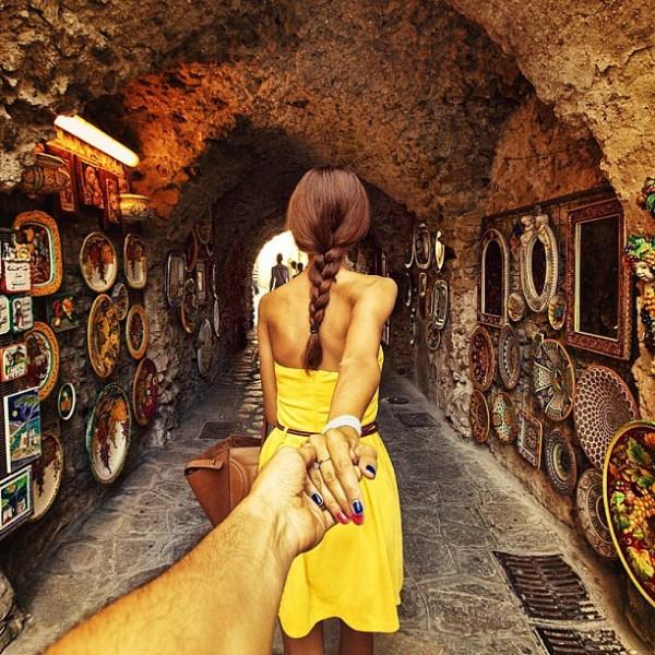 follow-me-photo-series-murad-osmann-6
