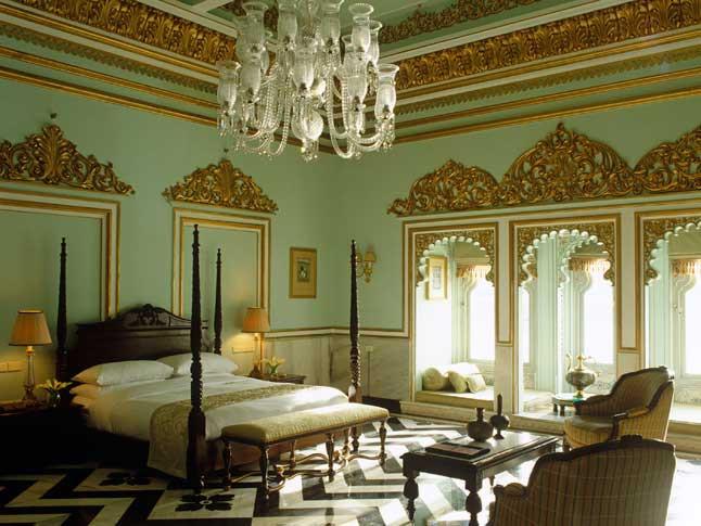 Grand-Royal-Suite