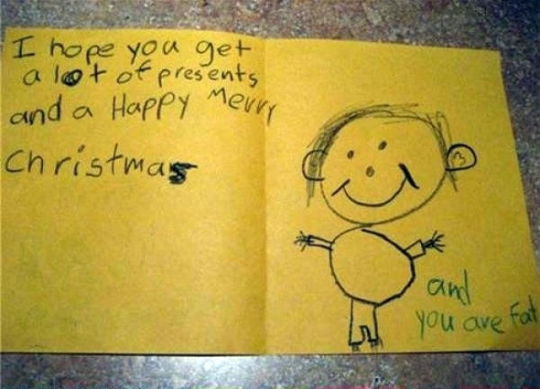 the-funniest-notes-from-kids-struggling-to-express-their-emotions-8