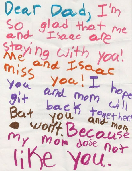 the-funniest-notes-from-kids-struggling-to-express-their-emotions-20