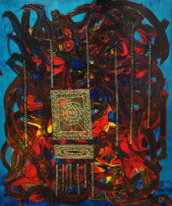 leyla-mahat-2015-amulet-and-colour