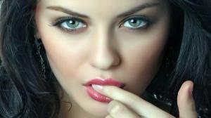 beautiful-eyes-4