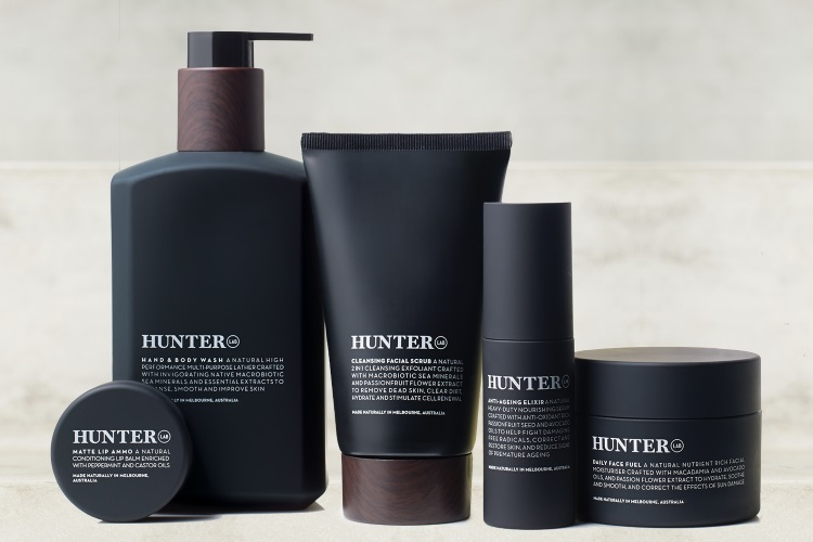 28-Top-Australian-Male-Grooming-Brands-H