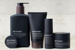 28-Top-Australian-Male-Grooming-Brands-H