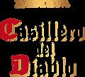 Logo-CDD.png