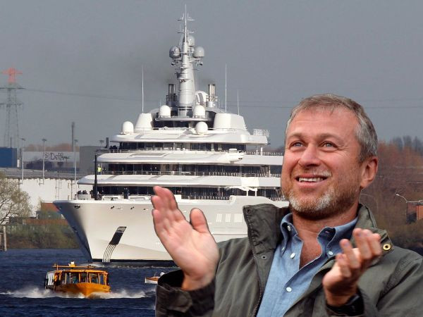 the-worlds-most-expensive-yachts-and-the-billionaires-who-own-them