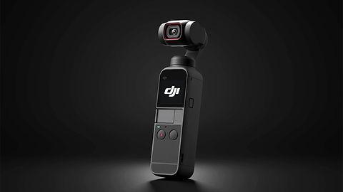 DJI-Pocket-2-Handheld-Camera-Featured-image.jpg