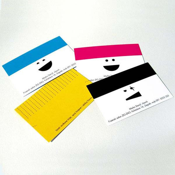 business-cards-27