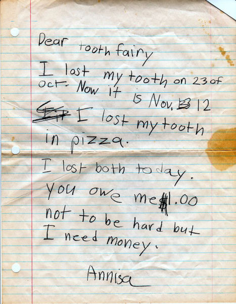 the-funniest-notes-from-kids-struggling-to-express-their-emotions-28