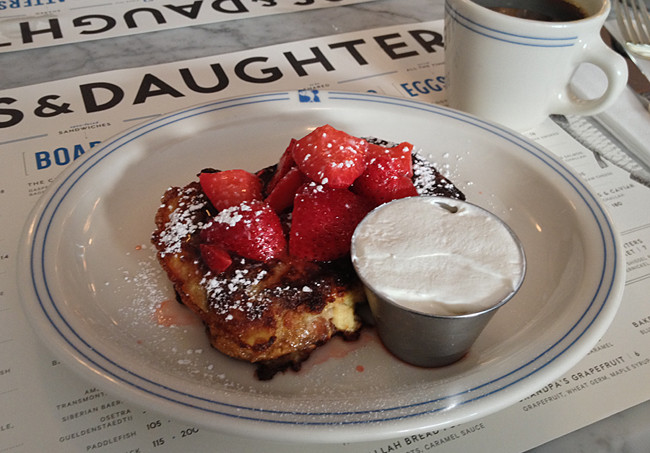 Russ-and-daughters-cafe-20-FT