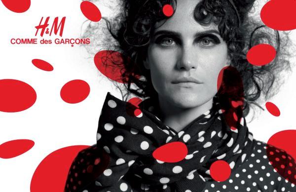 Comme-des-Garcons-HM