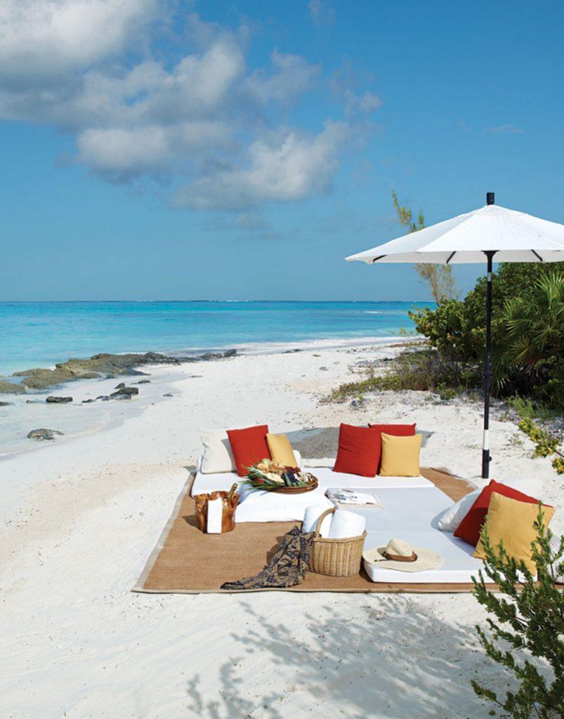 nude-beaches-naturist-beaches-best-honeymoon-spots-honeymoon-beach-resort-parrot-cay