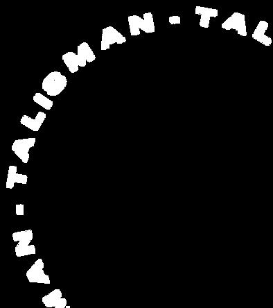 Landing_Talisman_Half_Circular.png