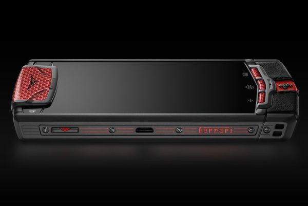 Vertu-Ti-Ferrari-Limited-Edition-Now-Available-for-Pre-Order-371569-3