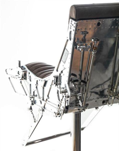 mayday-mayday-hangar-54s-ejector-seat-bar-stool_2