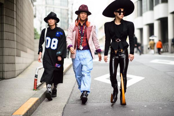 Tokyo-Fashion-Week-AW-15-Street-Style-Round-Up-9