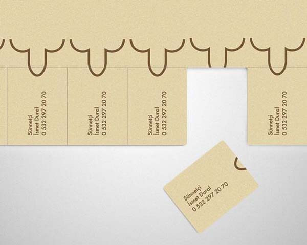 business-cards-30