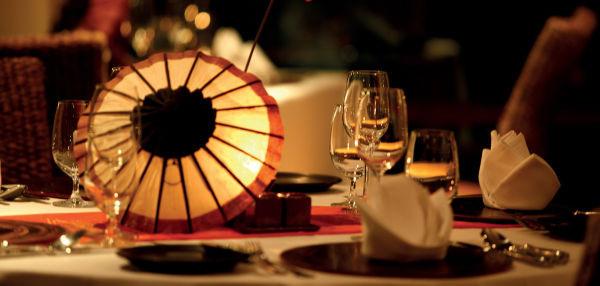 psam_1366x650_dining_lai_thai_restaurant03_1401537178