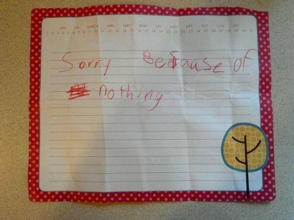 kid-notes4