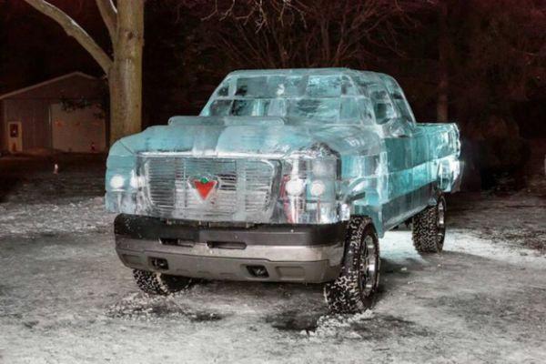 wpid-icetruck1