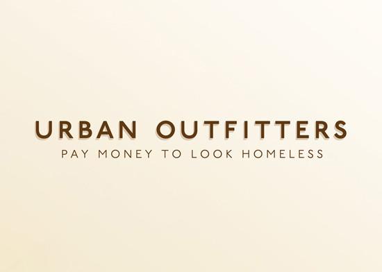 2014-01-27-16_honestslogans_urbanoutfitters-thumb