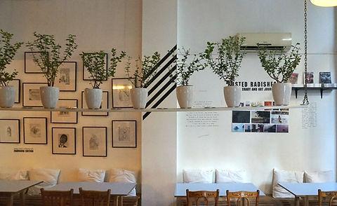 Tawlet_resto-concept_Beirut_Lebanon_Thin